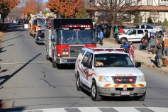 Carbon County Veterans Day Parade, Jim Thorpe, 11-8-2015 (452)
