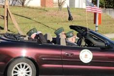Carbon County Veterans Day Parade, Jim Thorpe, 11-8-2015 (489)