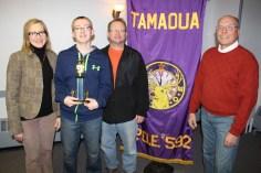 Elks Hoop Shoot Winners, Tamaqua Elks Lodge BPOE 592, Tamaqua, 11-23-2015 (61)
