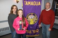 Elks Hoop Shoot Winners, Tamaqua Elks Lodge BPOE 592, Tamaqua, 11-23-2015 (62)