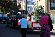 Little Flower Shower of Roses, Our Lady of Mount Carmel Church, Nesquehoning (72)