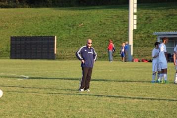 Tamaqua Soccer Senior Recognition, Soccer Field, Tamaqua Area High School, Tamaqua, 10-7-2015 (67)