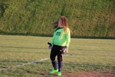 Tamaqua Soccer Senior Recognition, Soccer Field, Tamaqua Area High School, Tamaqua, 10-7-2015 (94)