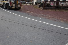 Tractor Trailer Overturns, US209, SR93, Nesquehoning, 11-5-2015 (111)