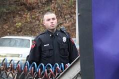 Tractor Trailer Overturns, US209, SR93, Nesquehoning, 11-5-2015 (19)