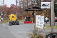 Tractor Trailer Overturns, US209, SR93, Nesquehoning, 11-5-2015 (46)
