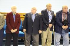 Veterans Appreciation Program, Tamaqua Masonic Lodge, Hometown, 11-18-2015 (20)