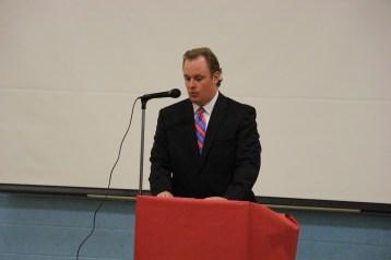 Veterans Day Program, TASD, West Penn Elementary School, West Penn, 11-12-2015 (14)