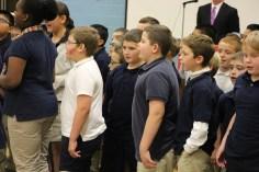 Veterans Day Program, TASD, West Penn Elementary School, West Penn, 11-12-2015 (144)