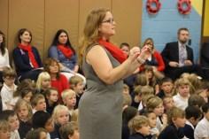 Veterans Day Program, TASD, West Penn Elementary School, West Penn, 11-12-2015 (151)