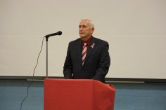Veterans Day Program, TASD, West Penn Elementary School, West Penn, 11-12-2015 (210)