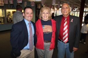 Veterans Day Program, TASD, West Penn Elementary School, West Penn, 11-12-2015 (223)