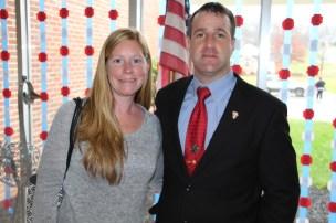 Veterans Day Program, TASD, West Penn Elementary School, West Penn, 11-12-2015 (224)
