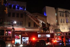 Apartment Building Fire, 45 West Broad Street, Tamaqua, 12-19-2015 (112)