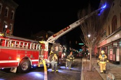 Apartment Building Fire, 45 West Broad Street, Tamaqua, 12-19-2015 (159)