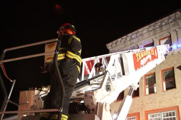 Apartment Building Fire, 45 West Broad Street, Tamaqua, 12-19-2015 (169)