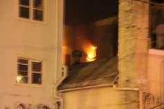 Apartment Building Fire, 45 West Broad Street, Tamaqua, 12-19-2015 (23)
