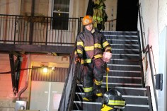 Apartment Building Fire, 45 West Broad Street, Tamaqua, 12-19-2015 (256)
