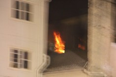 Apartment Building Fire, 45 West Broad Street, Tamaqua, 12-19-2015 (29)
