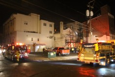 Apartment Building Fire, 45 West Broad Street, Tamaqua, 12-19-2015 (38)