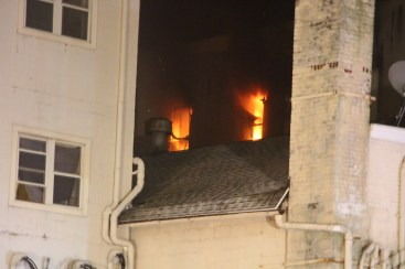 Apartment Building Fire, 45 West Broad Street, Tamaqua, 12-19-2015 (64)