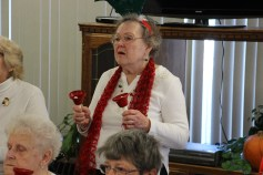 Bells, Older and Bolder Senior Group, via Tamaqua Salvation Army, at ABC Hi-Rise, Tamaqua, 11-30-20 (19)