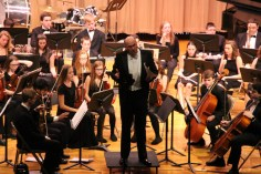 Holiday Concert via Gabriel Youth Orchestra, Lengel Auditorium, Pottsville MS (36)