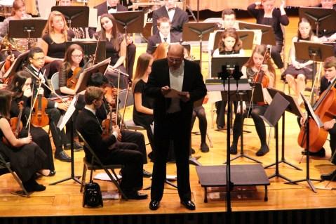 Holiday Concert via Gabriel Youth Orchestra, Lengel Auditorium, Pottsville MS (65)