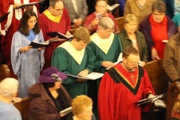 Lehighton Christmas Cantata, Zion UCC, Lehighton, 11-29-2015 (103)