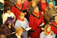 Lehighton Christmas Cantata, Zion UCC, Lehighton, 11-29-2015 (123)