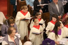 Lehighton Christmas Cantata, Zion UCC, Lehighton, 11-29-2015 (155)
