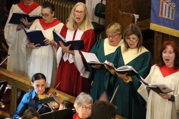 Lehighton Christmas Cantata, Zion UCC, Lehighton, 11-29-2015 (199)