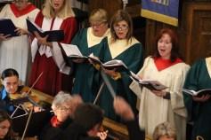 Lehighton Christmas Cantata, Zion UCC, Lehighton, 11-29-2015 (200)
