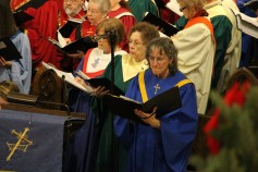 Lehighton Christmas Cantata, Zion UCC, Lehighton, 11-29-2015 (213)
