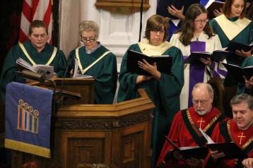 Lehighton Christmas Cantata, Zion UCC, Lehighton, 11-29-2015 (221)