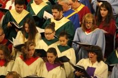 Lehighton Christmas Cantata, Zion UCC, Lehighton, 11-29-2015 (225)