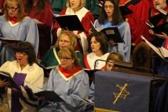 Lehighton Christmas Cantata, Zion UCC, Lehighton, 11-29-2015 (227)