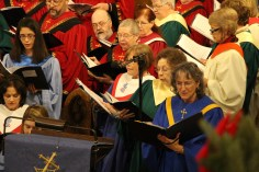 Lehighton Christmas Cantata, Zion UCC, Lehighton, 11-29-2015 (229)