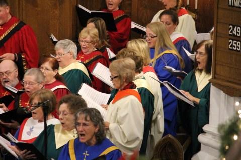 Lehighton Christmas Cantata, Zion UCC, Lehighton, 11-29-2015 (231)