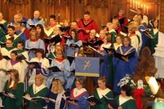 Lehighton Christmas Cantata, Zion UCC, Lehighton, 11-29-2015 (250)