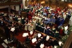Lehighton Christmas Cantata, Zion UCC, Lehighton, 11-29-2015 (252)