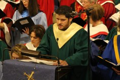 Lehighton Christmas Cantata, Zion UCC, Lehighton, 11-29-2015 (269)