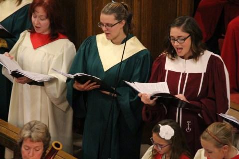 Lehighton Christmas Cantata, Zion UCC, Lehighton, 11-29-2015 (285)