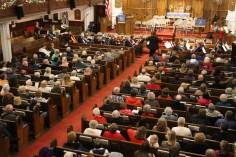 Lehighton Christmas Cantata, Zion UCC, Lehighton, 11-29-2015 (3)