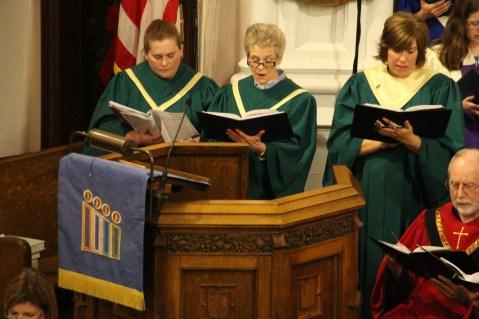 Lehighton Christmas Cantata, Zion UCC, Lehighton, 11-29-2015 (301)
