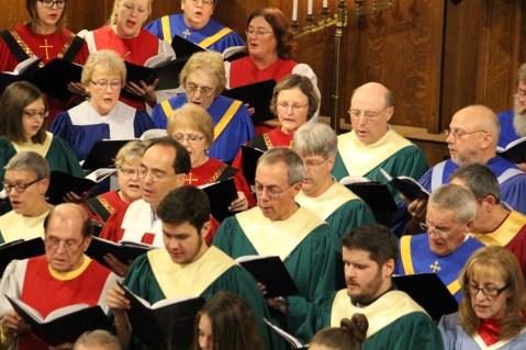 Lehighton Christmas Cantata, Zion UCC, Lehighton, 11-29-2015 (307)