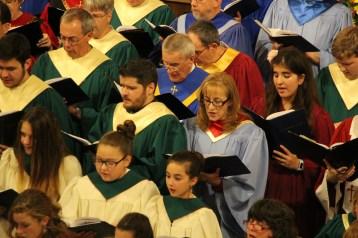 Lehighton Christmas Cantata, Zion UCC, Lehighton, 11-29-2015 (313)