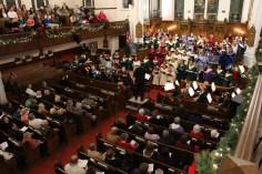 Lehighton Christmas Cantata, Zion UCC, Lehighton, 11-29-2015 (337)