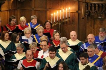 Lehighton Christmas Cantata, Zion UCC, Lehighton, 11-29-2015 (339)