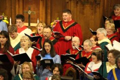 Lehighton Christmas Cantata, Zion UCC, Lehighton, 11-29-2015 (342)